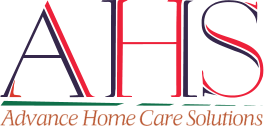 Advance Homecare Solutions